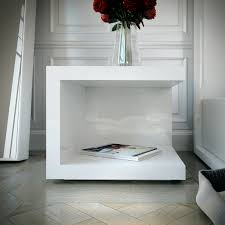 Modern Bedroom Nightstands Nightstands And Tables Modern Bedroom Bedside Table That Make