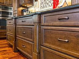 best kitchen grease cleaner cleaning kitchen cabinets best kitchen grease cleaner cabinet best kitchen cabinet
