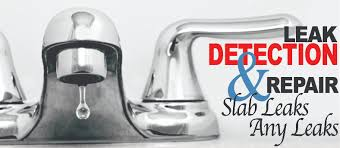 leak detection las vegas. Perfect Leak Leak Detection Las Vegas Intended