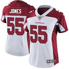 Wholesale Women's Jerseys Shipping Jersey Cardinals Free Cheap Chandler Jones Authentic Nfl Youth