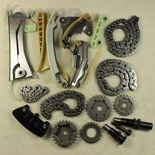 ford timing chain ebay 2001 Ford Explorer Timing Chain Diagram engine timing chain kit w gears ford explorer mazda mercury 4 0l sohc v6 97 2001 ford explorer 4.0 timing chain diagram