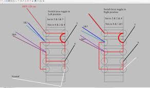 baldor motor wiring diagram 3 phase wiring diagram 220v 3 phase motor wiring diagram schematics and diagrams