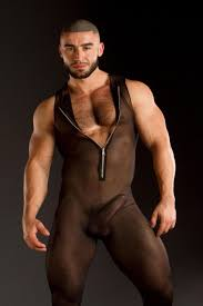 Francois sagat PORNSTARS Pinterest Body art and Hot guys