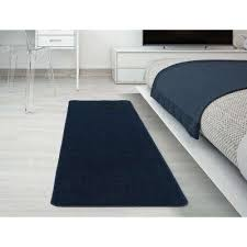 softy collection modern navy blue