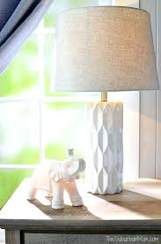 better homes and gardens lighting. Better Homes And Gardens Lighting Fixtures Elephant Lamp .