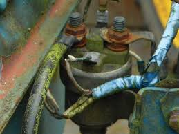 the fordson tractor pages forum • view topic super major wiring image