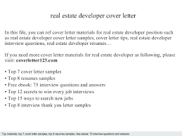 Unsolicited Cover Letter Unsolicited Cover Letter Examples