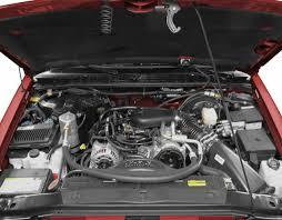 2000 Oldsmobile Bravada Pictures