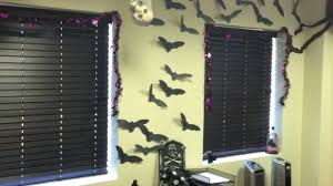 halloween ideas for the office. Halloween Office Decoration Decorations With Decorating Ideas For The M