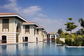 Hotel Royal Residence Condo Hotel Jumeirah Zabeel Saray Dubai Uae Bookingcom