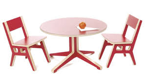 modern furniture chairs png. modern play table and chairs furniture png a