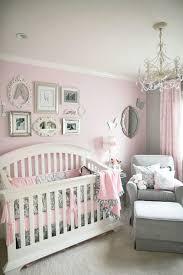 grey nursery bedding set cot pink elephant