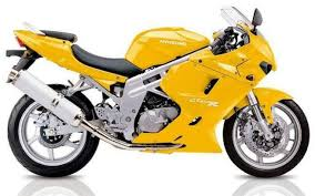 hyosung motorcycle manuals pdf hyosung sportbike