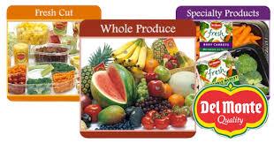Fresh Fruit Packaging For Vending Machines Beauteous Del Monte Champion Vending