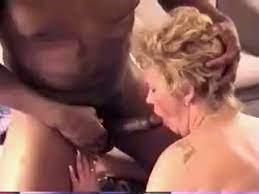 Old White Pussy Fucking