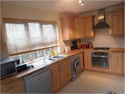 spray painting kitchen cabinets luxury spray painting kitchen cabinets wellington