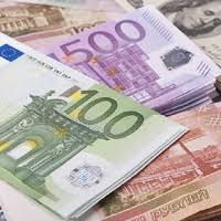 Готовятся изменения в ПБУ Учет активов и обязательств стоимость  Готовятся изменения в ПБУ Учет активов и обязательств стоимость которых выражена в иностранной валюте