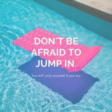 Pool Quotes