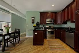 Kitchen Dining Room Combo Kitchen Dining Room Combo Colors Thelakehousevacom