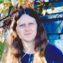 Obituary of Iva Arlene Fields | Funeral Homes & Cremation Services ...