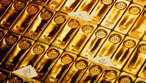 all that glitters is not gold – world financefor over a decade  gold prices have been steadily rising as a result of numerous market factors  including as a reaction to the financial crisis