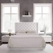 bed sheet set silver front silver bed sheet set