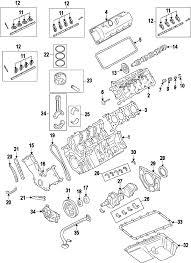 parts com® ford short block f150 6 2l partnumber al3z6009a 2012 ford f 150 svt raptor v8 6 2 liter gas engine