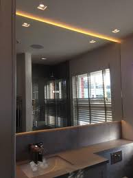 High Quality Made to Measure Mirrors