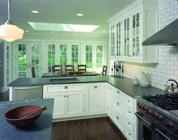 Kitchen Addition Kitchen Renovation And Addition John M Reimnitz Architect Pc