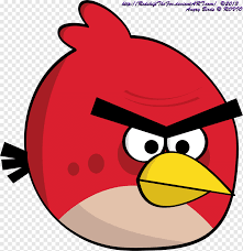 Angry Birds Drawing Tutorial, Angry Birds, smiley, illustrator, bitmap png