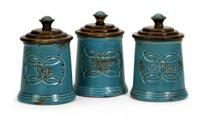 Rustic Kitchen Canister Sets Best Kitchen Canister Sets Kitchen Design