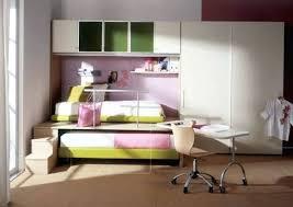 Decoration Computer Desk For Bedroom Wonderful House Design And Mesmerizing Computer Bedroom Decor Design