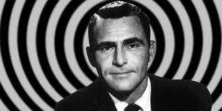8 Terrific Obscure Twilight Zone Episodes Cinemablend