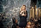 Marks & spencer holiday campaign