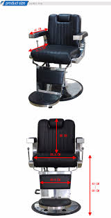 ebay new barber chairs. salon equipment packages | ebay barber chairs for sale new r