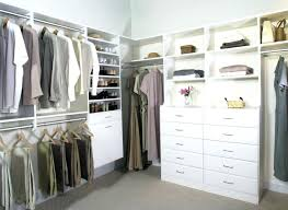 closet home depot storage closetmaid wire shelving drawers units corner within cabinets with new trends