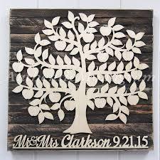 4.3 out of 5 stars 870. Custom Family Tree Wall Art Art Gallery