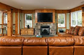 Basement Remodeling Tips And Ideas New Basement Remodeling Designs Ideas Property