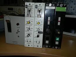 control transformer wiring diagram control image control transformer wiring solidfonts on control transformer wiring diagram