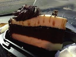 30th anniversary chocolate cake cheesecake 30th anniversary chocolate cake cheesecake