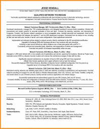 Ophthalmicnician Resume Confortable Lab Sample With Additional Of