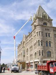 commercial residential painting brian bros painting restoration piqua dayton oh
