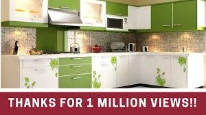 Best Modular Kitchen Designs Best Modular Kitchen Designs 2018 Plan N Design We Bring