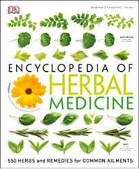 The Complete Medicinal Herbal A Practical Guide To The