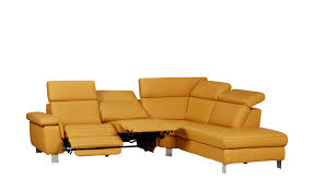 12 Sofa Mit Relaxfunktion Höffner Luxus Lqaffcom
