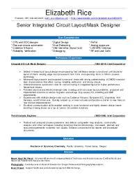 ic layout designer resume_bethrice_newformat ic layout designer