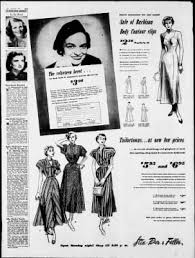 St. Louis Post-Dispatch from St. Louis, Missouri on June 19, 1949 · Page 85
