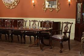 Image Elegant Cool Inspiration High End Dining Room Furniture Architecture Architectural Design The Bestide Desain Interior Arsitektur High End Dining Room Furniture Architecture Amazing Ideas