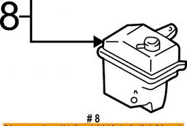 fuse box diagrams chevy venture images fuse box diagrams together honda civic parts data on 2000 impala fuse box diagram