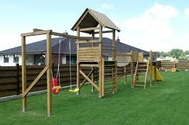 office cute home playground plans 4 kids free pergola kid built diy childrens cool swing
